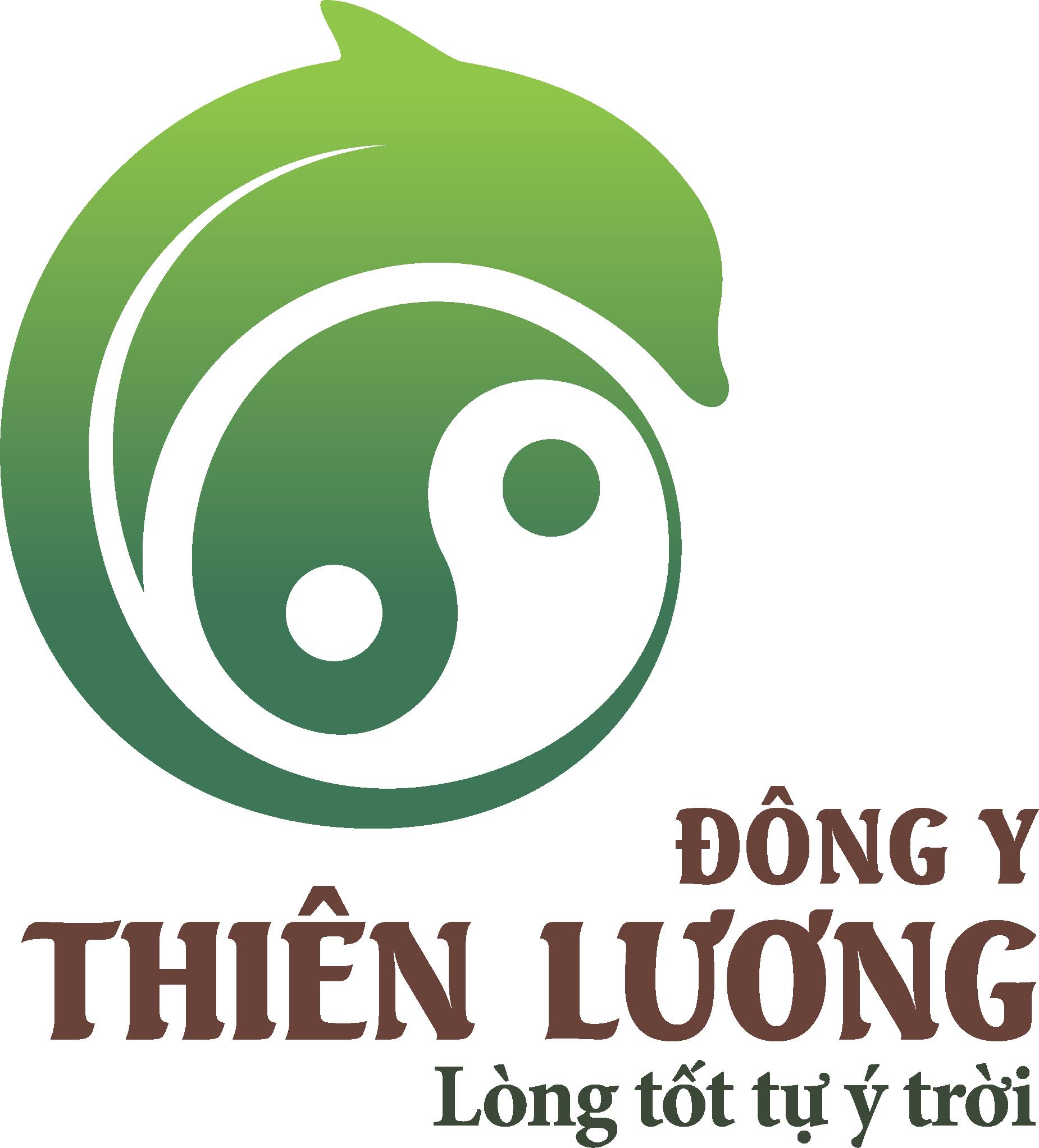 Đông Y Thiên Lương