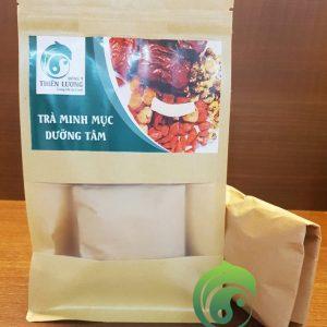 Túi trà Minh Mục Dưỡng Tâm