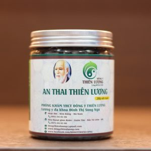 An thai Thien Luong (1)