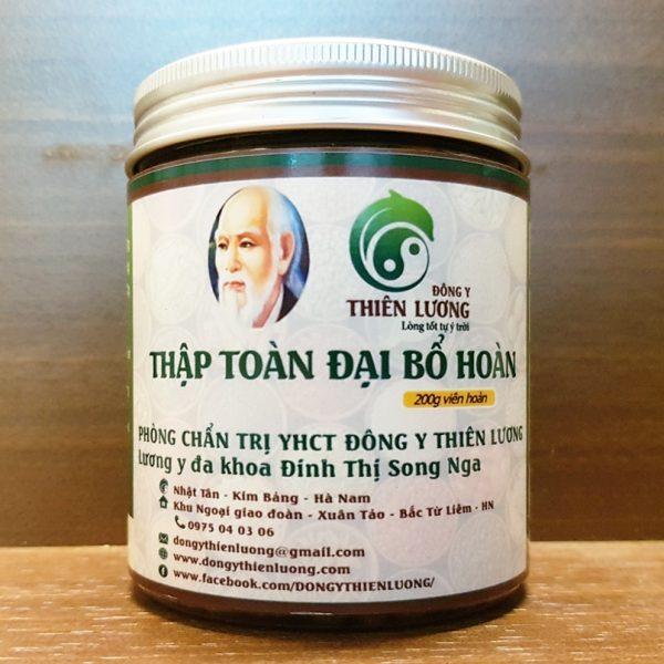 Thap toan dai bo (4)