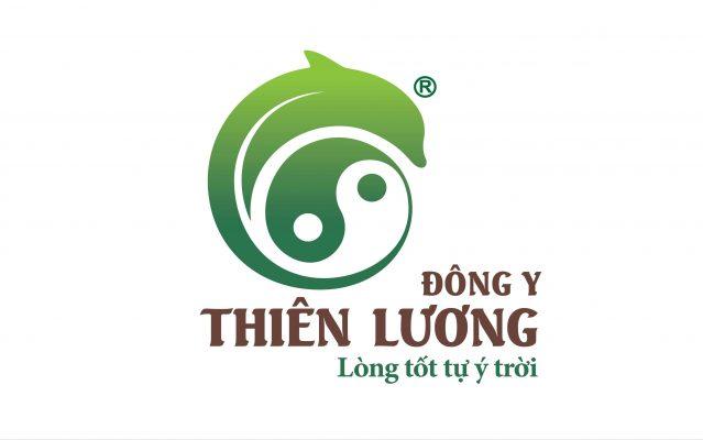 Đông y Thiên Lương chính thức được pháp luật bảo hộ độc quyền thương hiệu.