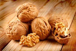 Điều dưỡng chế độ ăn uống vào mùa đông