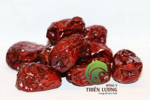 [Gợi ý] 6+ công thức sữa hạt ngon đặc biệt với táo đỏ hữu cơ Thiên Lương